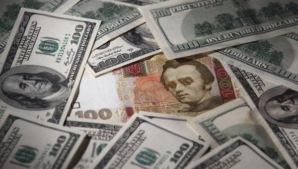 Падению конец: курс валют на 29-е ноября. Новости Украины
