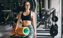 7 советов как выбрать фитнес-клуб в Днепре