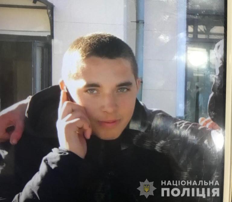 Мужчину избили до смерти из-за квартиры: розыск подозреваемого. Новости Днепра