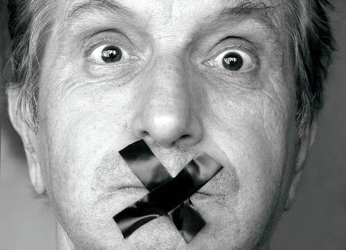 Запретили даже «громкие» авто: в Днепре ввели «правила тишины». Новости Днепра