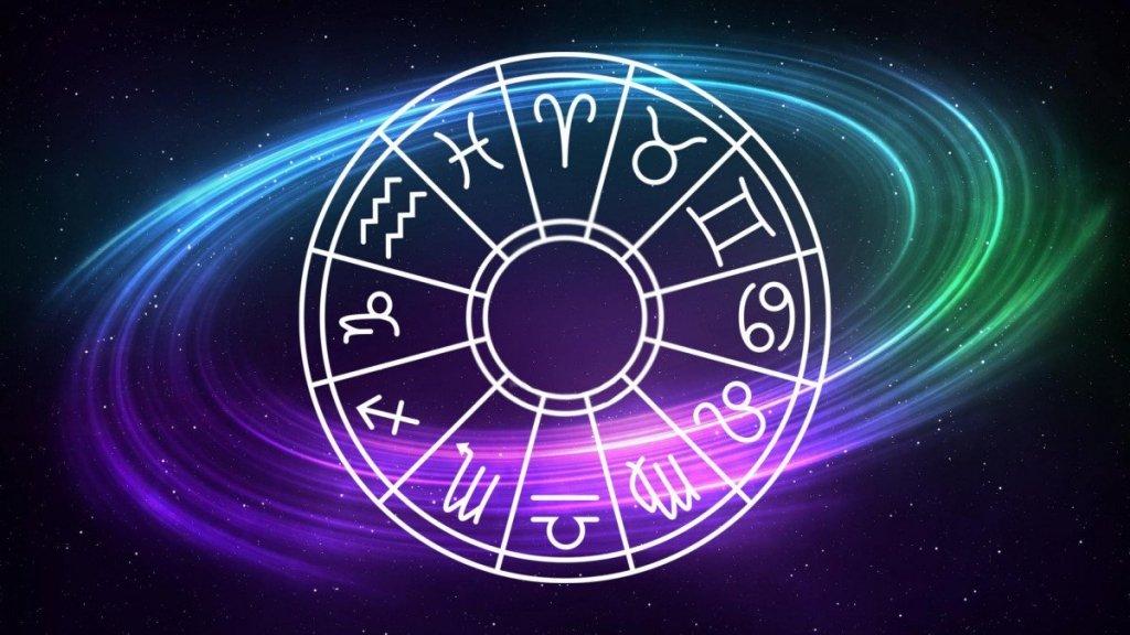 Овнам стоит «следить за своим языком», иначе будет драка: гороскоп на 23-е ноября. Новости Украины