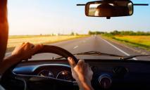 Стоимость растаможки авто теперь можно узнать онлайн: подробности