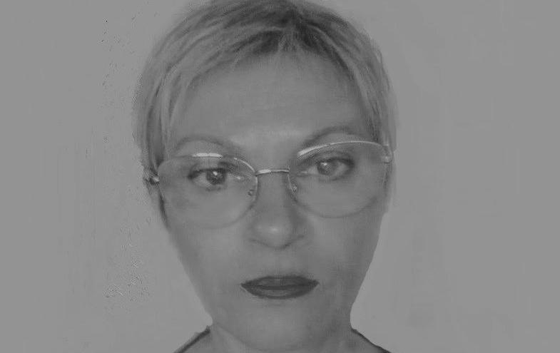 В Днепре умерла волонтер Наталия Иванова. Новости Днепра