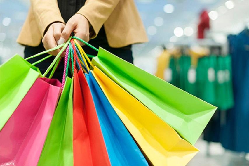 Воздержитесь от покупок: какой сегодня праздник. Новости Украины