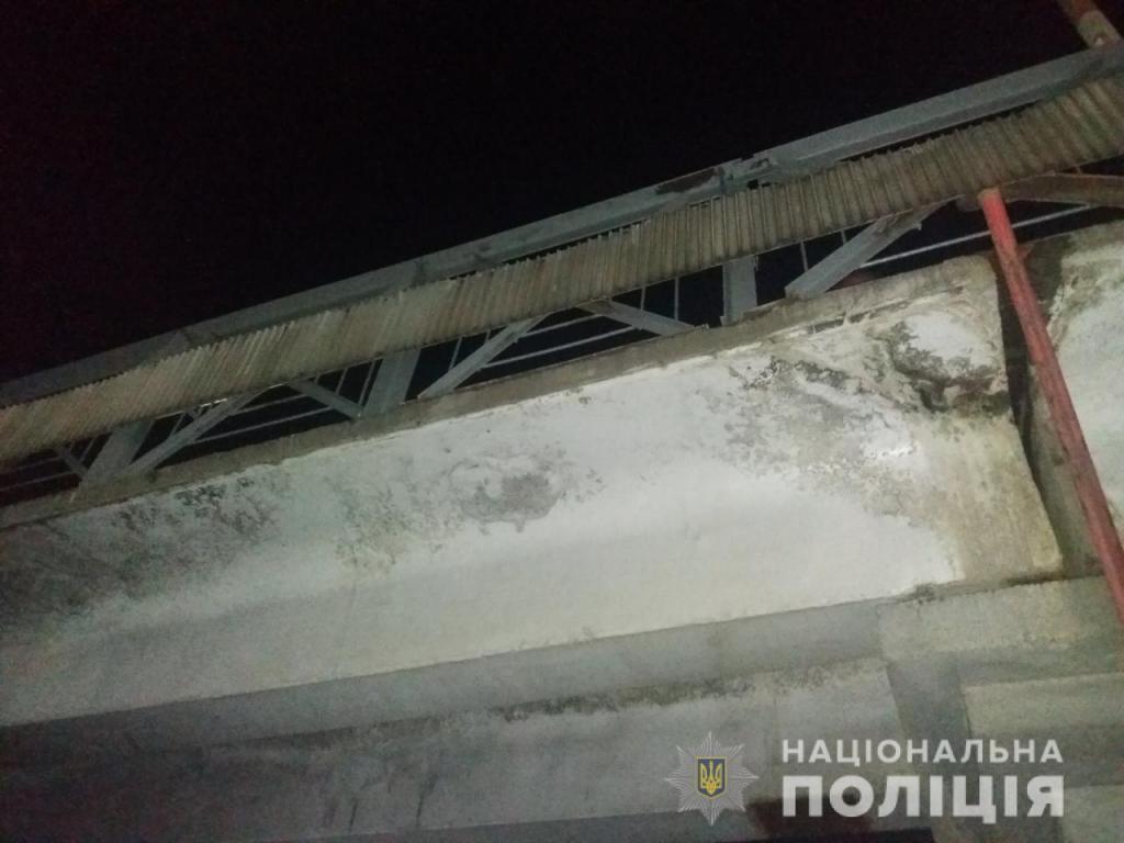 «Минирование» вокзала в Днепре: что произошло. Новости Днепра