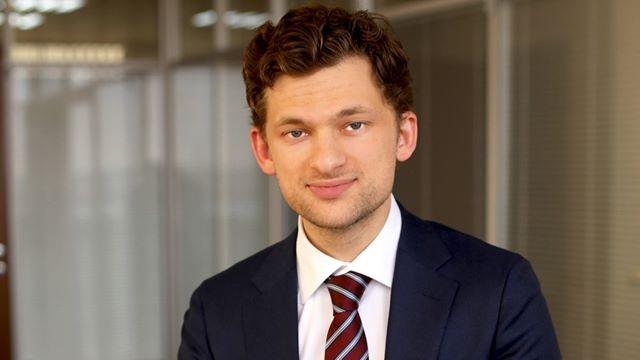 «Давление с двух сторон»: днепровский политик попросил о защите. Новости Украины