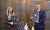 Украинцы смогут дольше находиться за границей