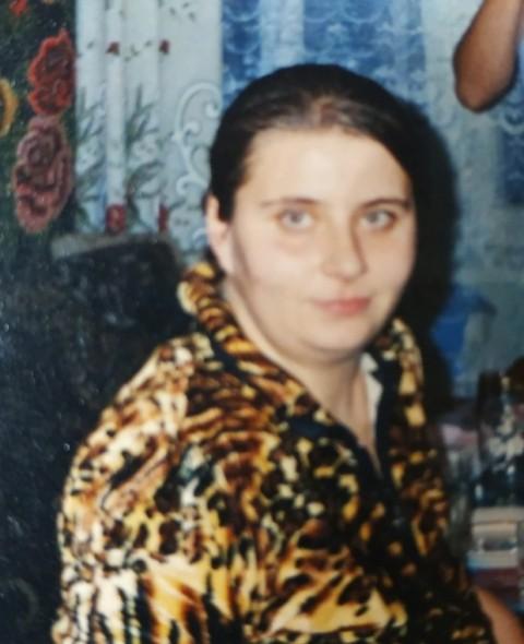 Помогите найти: полиция разыскивает пропавшую женщину. Новости Днепра