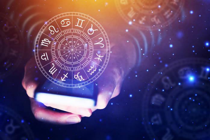 У некоторых знаков сегодня могут появиться новые обязанности: гороскоп на 28-е ноября. Новости Украины