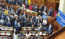 Депутаты поддержали законопроект об открытии рынка земли в 1-м чтении