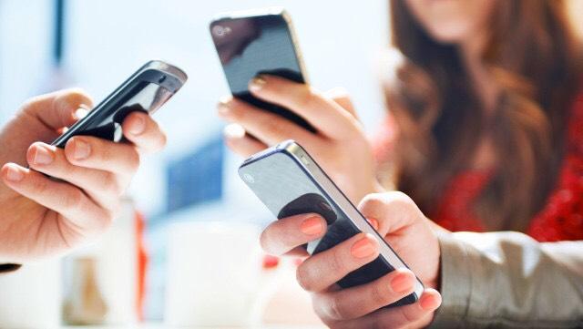 Мобильных операторов Украины обвиняют в мошенничестве: Зеленского просят разобраться. Новости Украины