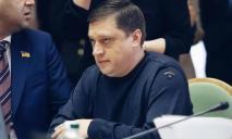 Депутат из «Слуги Народа» был судим за изнасилование: подробности