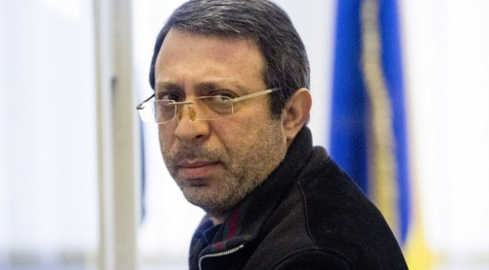 «Проблемы решаться не будут»: Корбан раскритиковал Зеленского. Новости Украины
