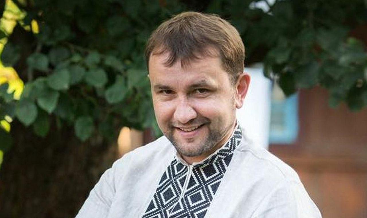 «Отмена 8 марта и 9 мая»: топ скандальных инициатив «вернувшегося» Вятровича. Новости Украины