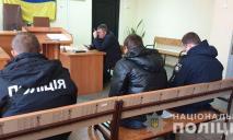 Днепрянин бил женщин в лицо: подозреваемого взяли под домашний арест
