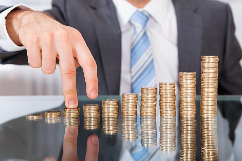 Повышение зарплат в Украине: сколько будем получать. Новости Украины