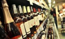 «Комендантский час» для алкоголя: где не действует запрет