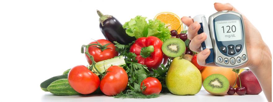 Позаботьтесь о здоровье: какой сегодня праздник. Новости Украины
