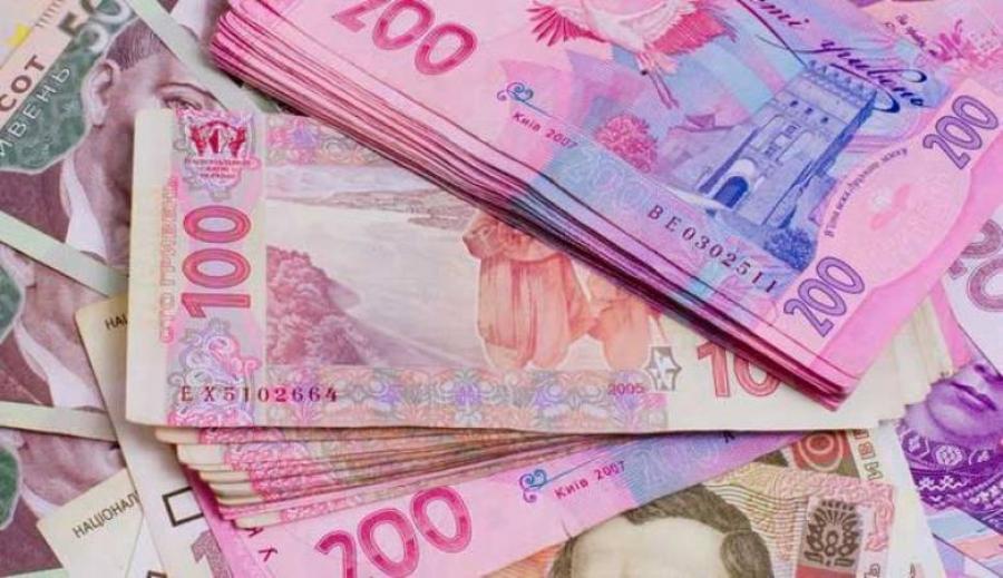 От 2 до 5 средних зарплат: сколько получают украинские депутаты. Новости Украины