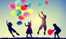 День «цветов жизни»: какой сегодня праздник