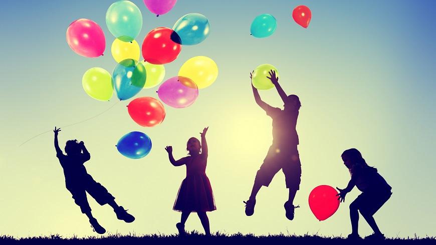 День «цветов жизни»: какой сегодня праздник. Новости Украины
