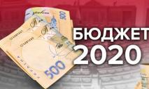 Риски принятого бюджета на 2020-й год: от чего придется отказаться Днепру