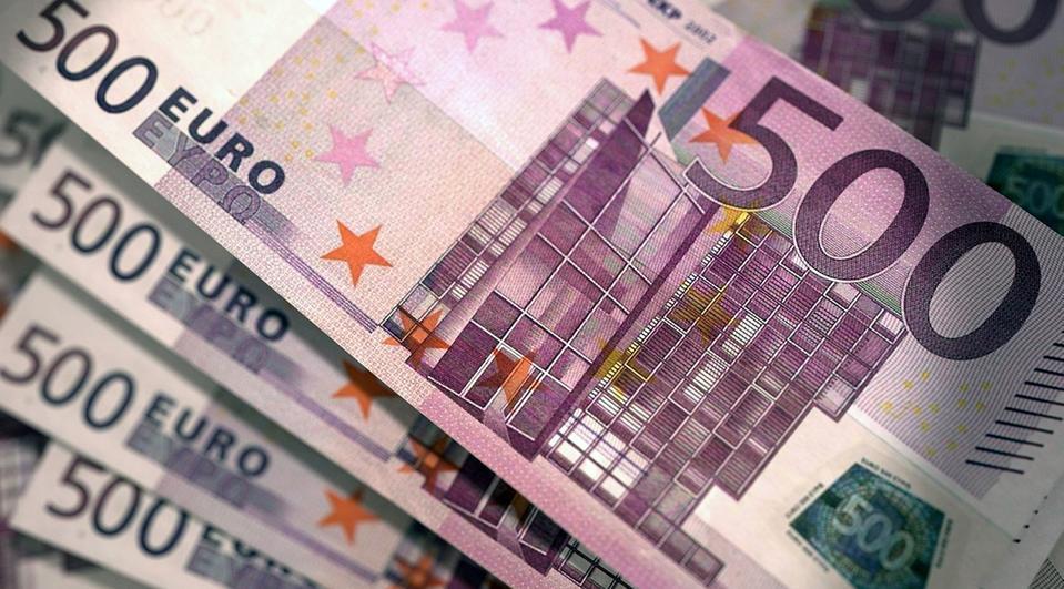 Оплата в евро: мошенники продавали место в «Слуге Народа». Новости Украины