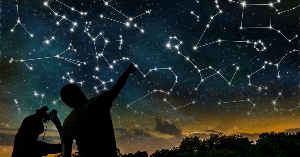 Важный день для Козерогов: гороскоп на сегодня