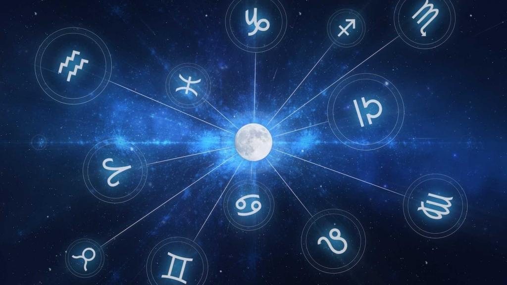 Близнецов ждет успех в работе: гороскоп на сегодня