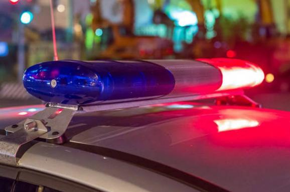 «Нашелся»: пропавший без вести мужчина предлагал взятку патрульным. Новости Днепра