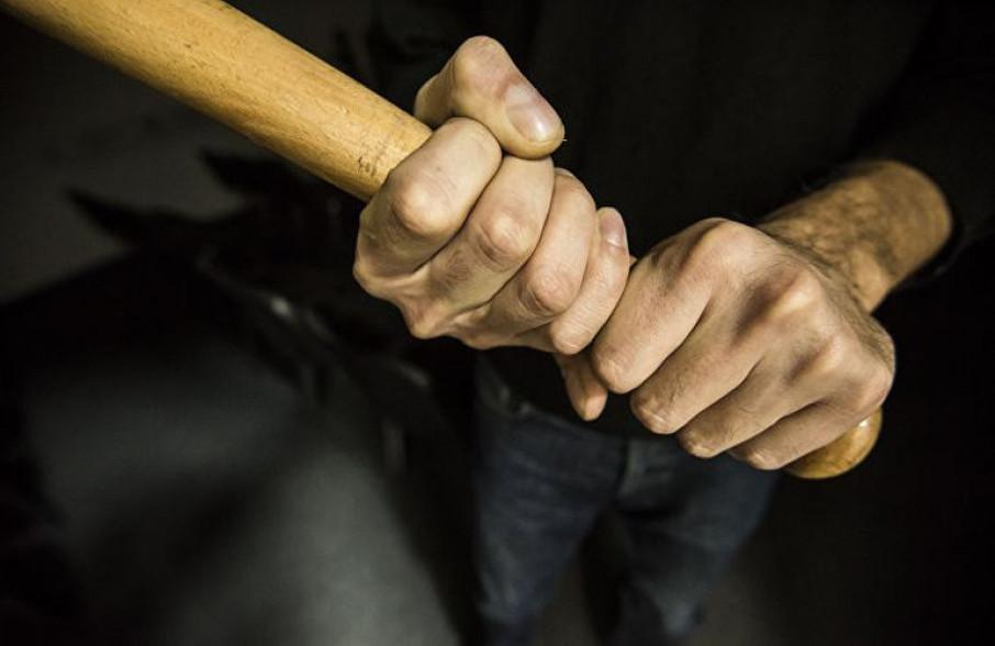 Отомстил: мужчину до смерти избили ножкой стула. Новости Днепра
