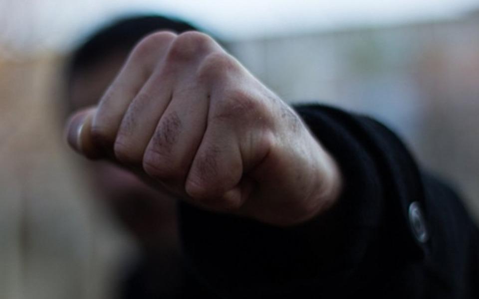 До потери сознания: в Днепре трое подростков жестоко избили мужчину. Новости Днепра