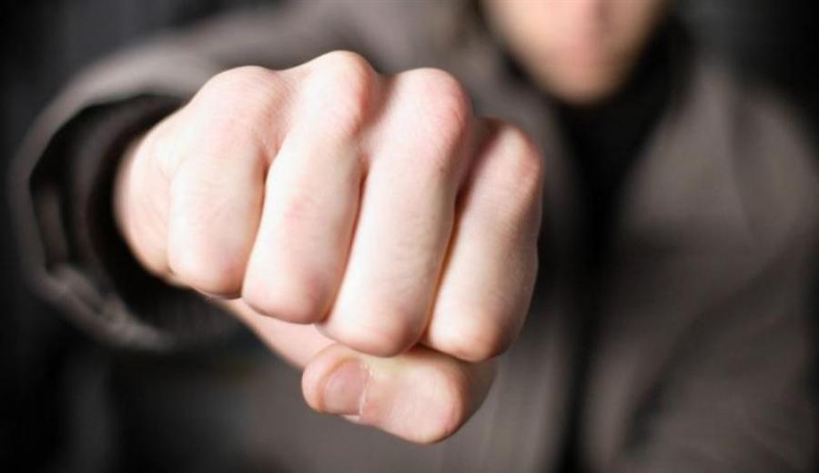 «В Днепре массово нападают на женщин»: реакция полиции на панику в соцсетях. Новости Днепра