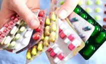 «Доступные лекарства» для всех: как найти свою аптеку