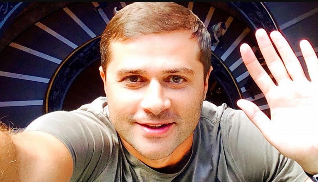 «Київ буде очищений від фашистської нечисті»: скандальну заяву українського коміка. новини України