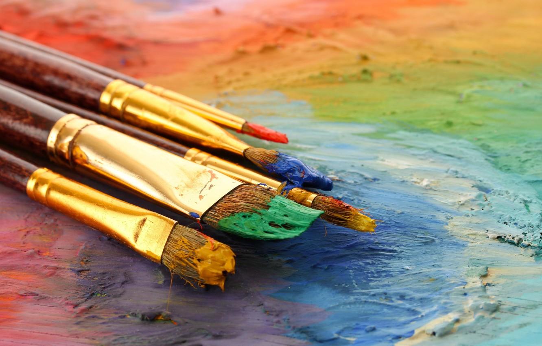 Время для творчества: какой сегодня праздник