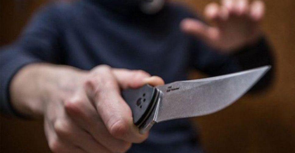 Расправа над 80-летней женщиной: орудием убийства стали банка и нож. Новости Днепра