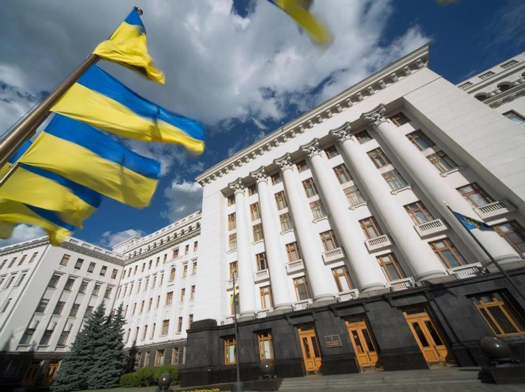 Сотрудница Офиса Президента задержана за мошенничество. Новости Украины