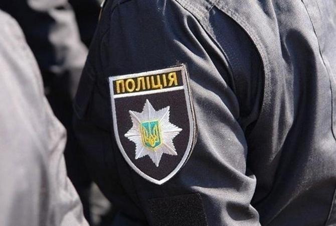На улице нашли изнасилованного мужчину. Новости Украины