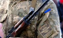 В Украине планируют отменить военный призыв: подробности