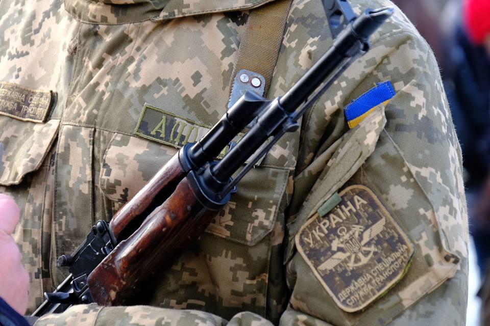 В Украине планируют отменить военный призыв: подробности. Новости Украины