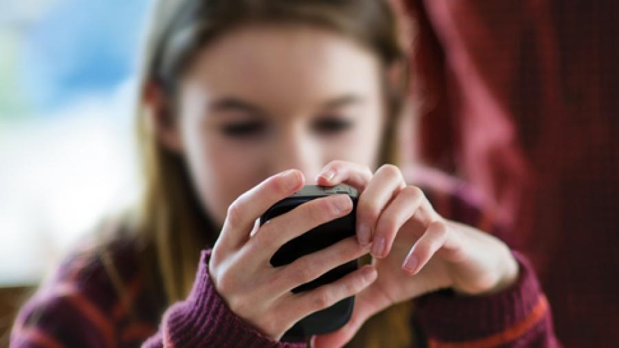 «Смертельные развлечения»: ТОП-5 опасных детских игр. Новости Украины