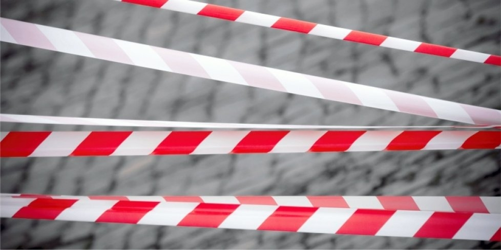 Волна минирований в Днепре: эвакуировали 10 школ. Новости Днепра
