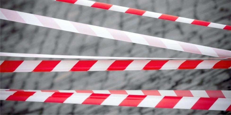 Массовое «минирование» школ в Днепре: полиция нашла виновных. Новости Днепра