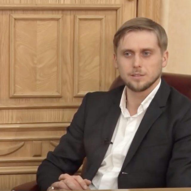 Новости Днепра про «Свадебный генерал» президента Зеленского: как губернатор Днепропетровщины руководит регионом