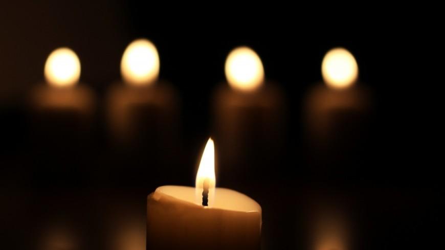 В Днепре на «зебре» сбили девушку: пострадавшая скончалась в больнице. Новости Днепра