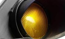«Огромные пробки»: центр Днепра остановился из-за неработающих светофоров