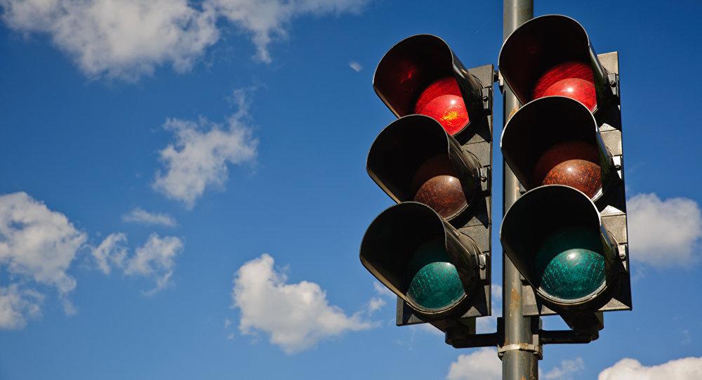 В Днепре временно не будут работать светофоры: где и когда. Новости Днепра