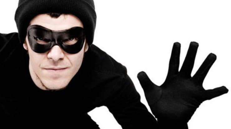 Свыше 200 краж: в Днепре задержали группу воров интернет-оборудования. Новости Днепра