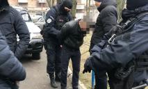 Угрожали оружием и закрыли сотрудника в туалете: в Днепре ограбили офис